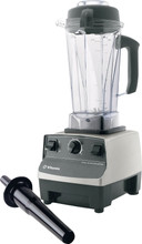 Vitamix Blender TNC 5200 RVS