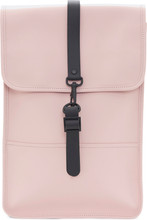 Rains Backpack Mini Roze