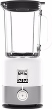 Kenwood kMix BLX750WH Wit