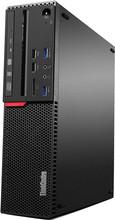 Lenovo ThinkCentre M700 SFF 10GT0057MB