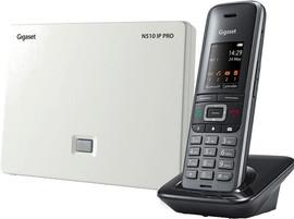 Gigaset S650 IP Pro