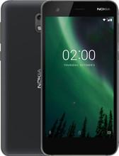 Nokia 2 Zwart