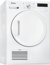 Whirlpool HDLX 80414