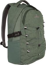 Nomad Express Daypack 20L Verde