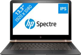HP Spectre 13-v115nb Azerty