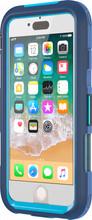 Griffin Survivor Extreme iPhone 7+/8+ Full Body Case Blauw