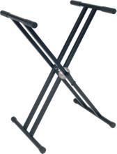 RTX RX40 Zwart