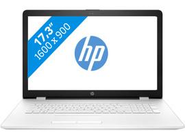 HP 17-ak033nb Azerty