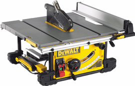 DeWalt DW745RS-QS