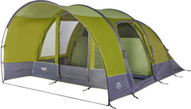 Vango Capri 500 Herbal