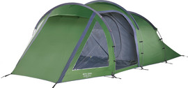 Vango Beta 350XL Alloy Cactus