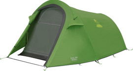 Vango Soul 300 Apple Green 2018