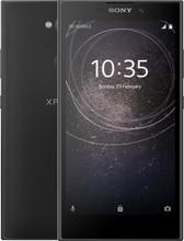 Sony Xperia L2 Zwart