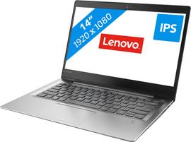 Lenovo Ideapad 520s-14IKBR 81BL00ADMB Azerty
