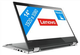Lenovo Yoga 520-14IKB 81C800F2MB Azerty