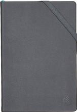 Neolab professional notebook mini