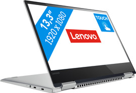 Lenovo Yoga 720-13IKB 80X60087MB Azerty