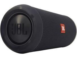 """JBL Flip 3 """"Black Edition"""""""