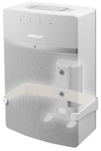 Cavus Muurbeugel Bose SoundTouch 10 Wit