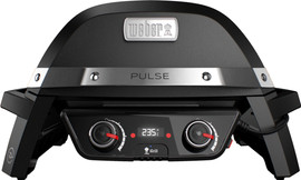 Weber Pulse 2000