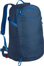 Vaude Wizard 18+4L Fjord Blue