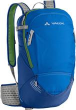 Vaude Hyper 14+3L Hydro Blue