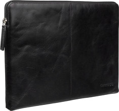 Dbramante1928 Skagen Sleeve MacBook Air / Retina 13'' Black