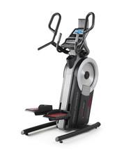 ProForm Cardio HIIT Trainer