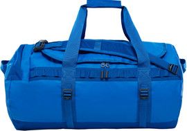 The North Face Base Camp Duffel M Turkish Sea
