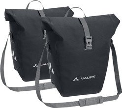 Vaude Aqua Back Deluxe Phantom Black