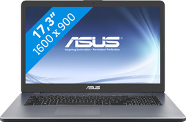 Asus VivoBook A705UA-BX319T