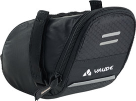 Vaude Race Light XL Black