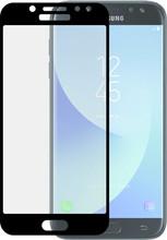 Azuri Samsung Galaxy J3 (2017) Screenprotector Gehard Glas