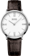 Hugo Boss Jackson HB1513373