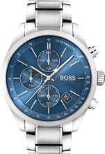 Hugo Boss Grand Prix  HB1513478