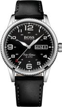 Hugo Boss Pilot  HB1513330