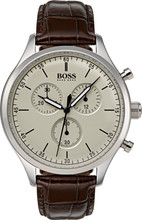 Hugo Boss Companion HB1513544