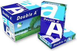 Double A Paper A4-papier 500 Vellen (5x)