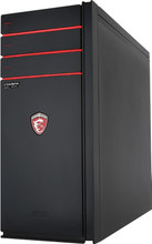 MSI Codex 3 7RA-076EU