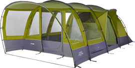 Vango Langley 400XL Herbal 2018