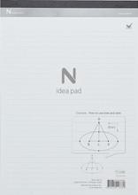 Neolab N Idea Pad Bundel (5 stuks)