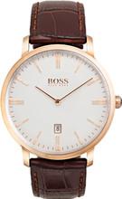 Hugo Boss Tradition HB1513463