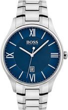 Hugo Boss Governor HB1513487