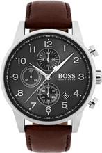 Hugo Boss Navigator HB1513494