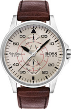 Hugo Boss Aviator HB1513516