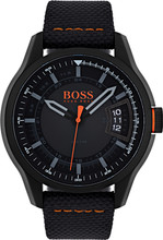 Boss Orange Hong Kong HO1550003