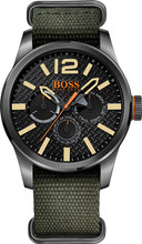 Boss Orange Paris HO1513312