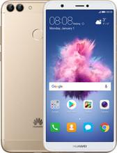 Huawei P Smart Goud BE