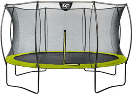 EXIT Silhouette 427 cm Groen