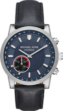 Michael Kors Access Hutton Hybrid MKT4024